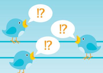 TwitterMistake