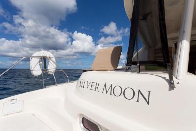 silvermoon-4
