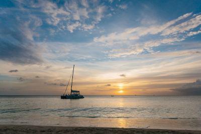 sunset-silvermoon-9