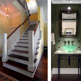 leona-staircase-sink-collage