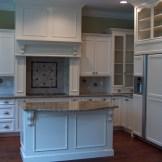 sanluis kitchen remodel