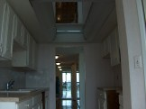 constellation11-kitchen-before-ceilingview