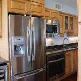 constellation14-kitchen-after-fridgeview