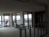 constellation3-livingroom-before