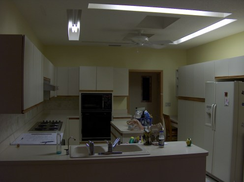 pinta1-kitchen-before