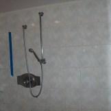 riviera13-bathroom1-before-shower
