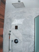 riviera14-bathroom1-after-shower