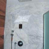 riviera14-bathroom1-after-shower