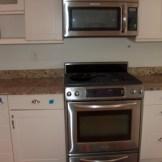 riviera5-kitchen-before-backwall