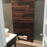 riviera9-bathroom1-after-toiletshowerview