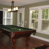 sierra-gameroom-pooltableview