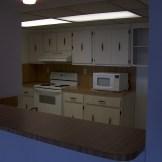 sunblvd3-kitchen-before