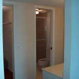 sunblvd9-bathroom2-before