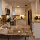 aranda02-kitchen-view-from-garage-entrance