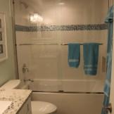madeira27-spare-bathroom