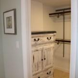 madeira29-closet
