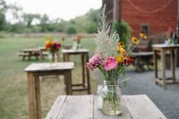 artemisia bouquet