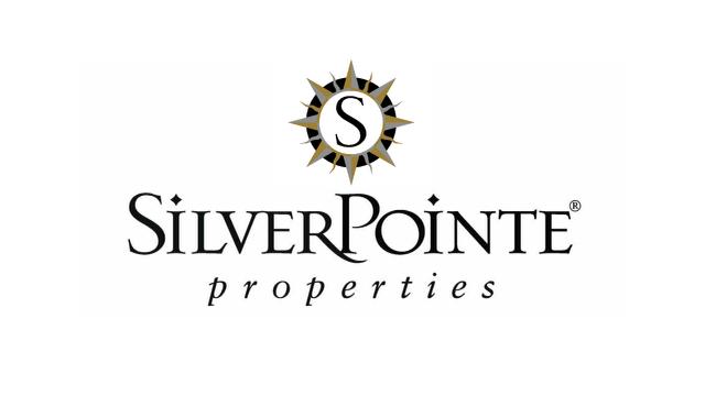 SilverPointe Properties TN Smaller