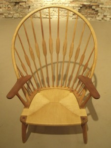 How To Weave A Chair Bottom With Rope Expert Blog