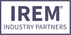 irem industry partners logo