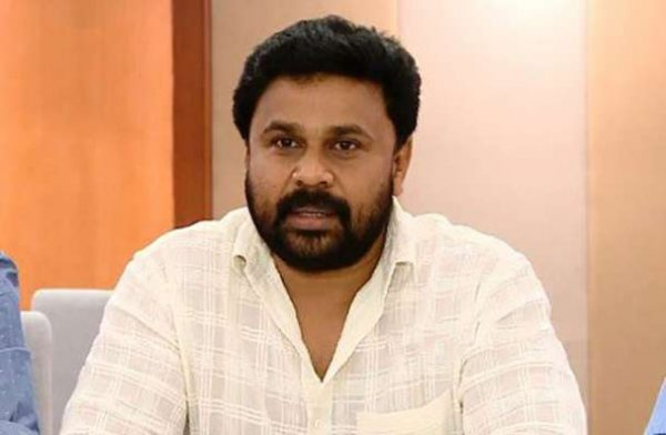 Malayalam Actress Abduction Case: Kerala HC Accepts Dileep ...