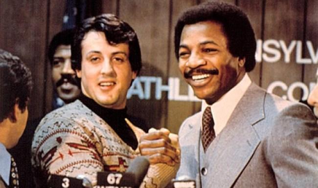 Stills Rocky 1976 2