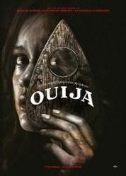 ouija-poster-final