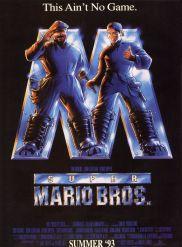 super_mario_bros_xlg
