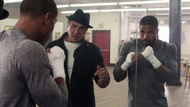 Stills Creed (2015)3