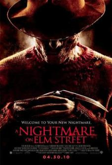 a-nightmare-on-elm-street-2010-1