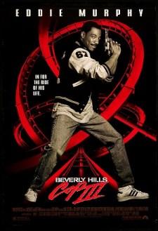 beverly-hills-cop-3-1994-1
