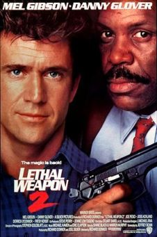 lethal-weapon-2-1989-0