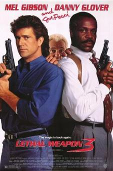lethal-weapon-3-1992-1