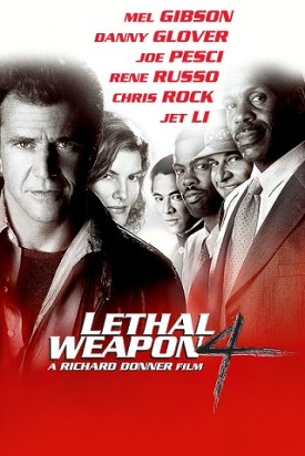 lethal-weapon-4-1998-1