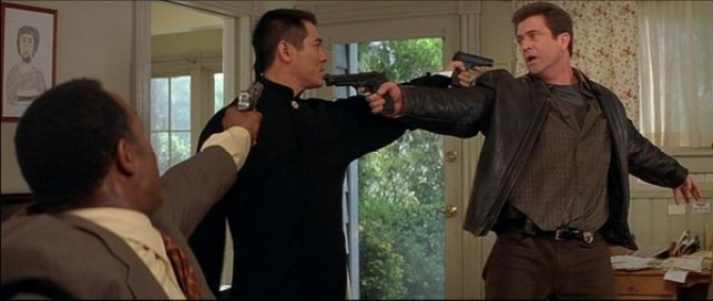 lethal-weapon-4-1998-3