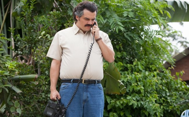 narcos-s2-2016-1