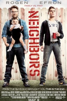 Neighbors (2014) 1