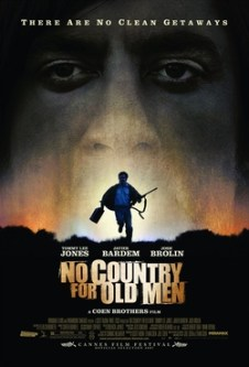 no-country-for-old-men-2007-1