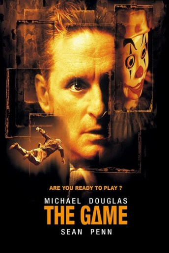 The Game (1997) 1
