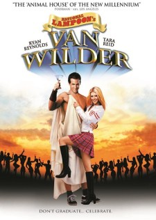Van Wilder (2002) 1