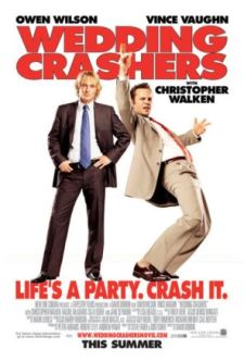 Wedding Crashers 2005 1