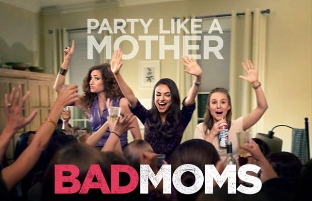 bad-moms-2016-1