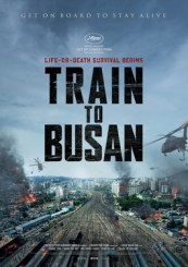 train-to-busan-2016-1