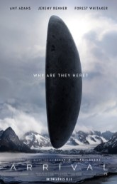 arrival-2016-1