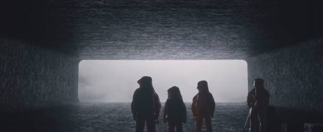 arrival-2016-2