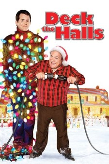 deck-the-halls-2006-1
