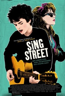 sing-street-poster-copy