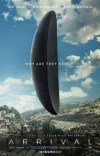 poster-arrival