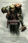 poster-hacksaw-ridge