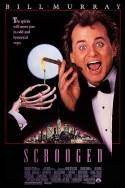 scrooged-1988-6